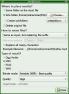 screenshot-preferences