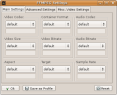 screenshot-ffmpeg-settings