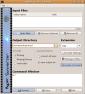 screenshot-hyper-video-converter