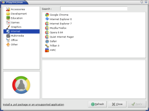 Screenshot-PlayOnLinux-1