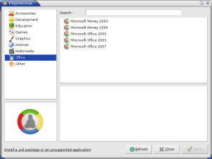 Screenshot-PlayOnLinux